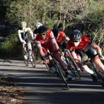 BB Oatley Race