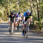 Tim - Mens Crit @Oatley