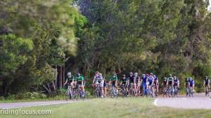 racing at Sutherland